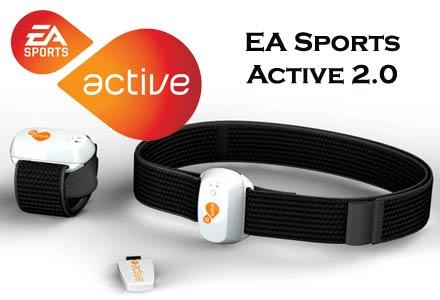 ea-sports-active-2-01