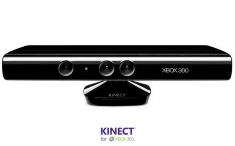 kinect-600x375