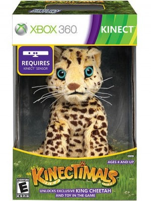 king_cheetah_kinectimals_limited_edition_xbox_360_1