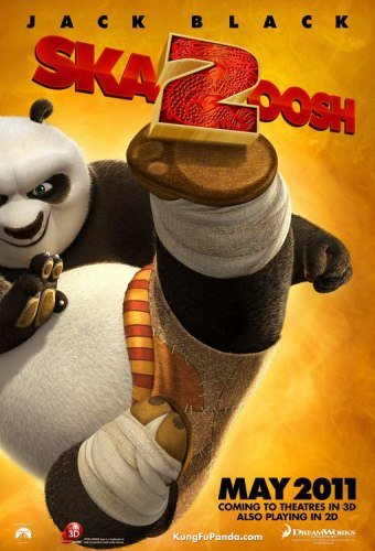 kung-fu-panda-2-poster-jack-black
