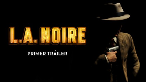 lanoire_firsttrailer