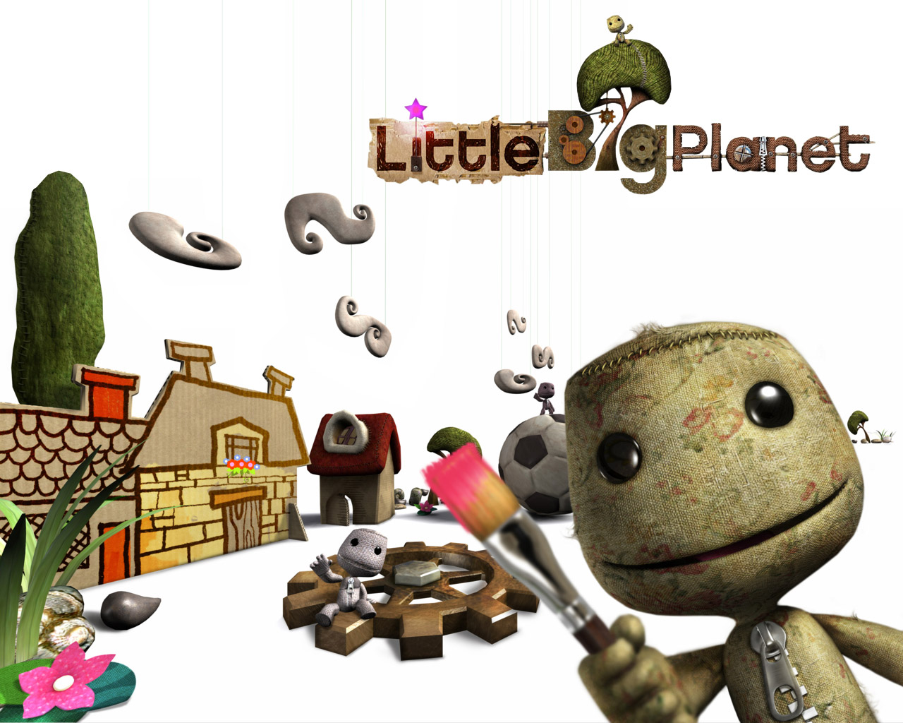 little_big_planet