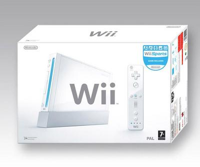 pack-wii