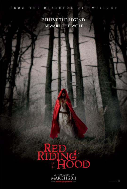 red_riding_poster