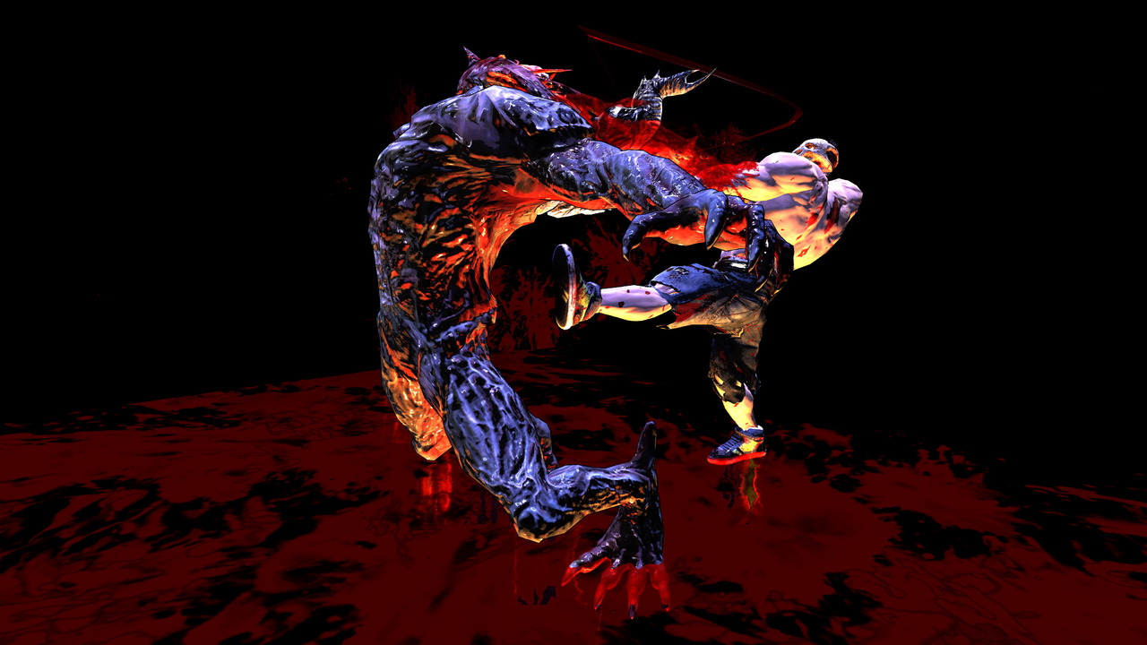 splatterhouse_3