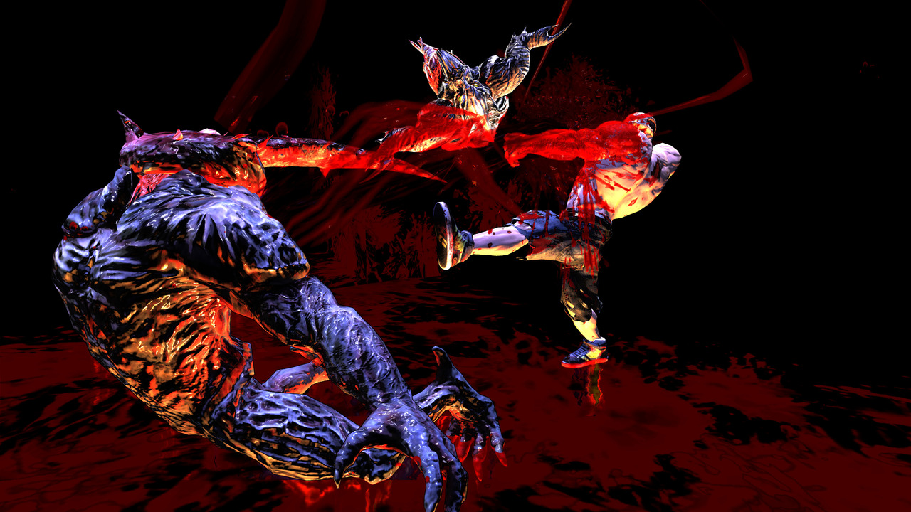 splatterhouse_4