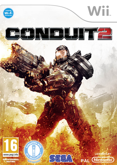 the-conduit-2-wii1