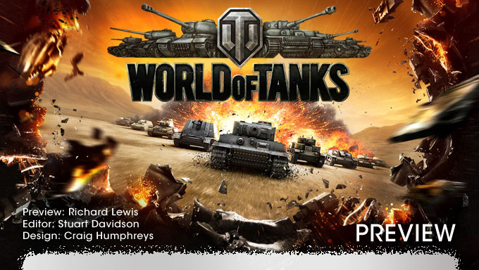 world-of-tanks-preview