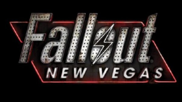 Fallout_New_Vegas_Dead_Money