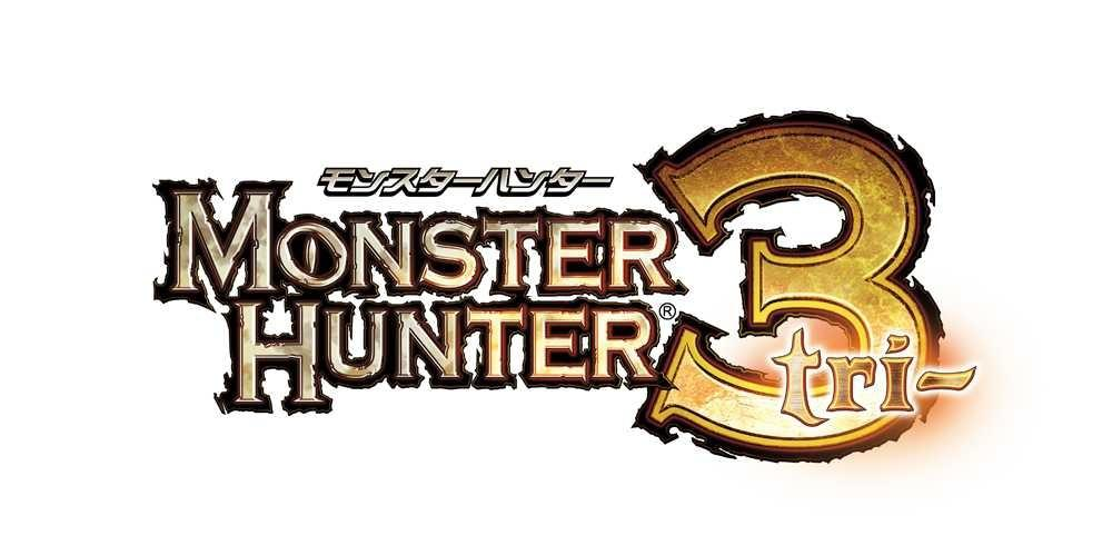 Monster_Hunter_3_-1
