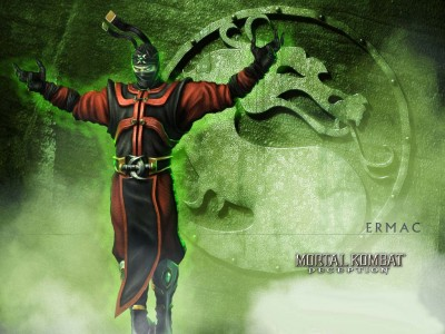 Mortal_Kombat_-_Ermac