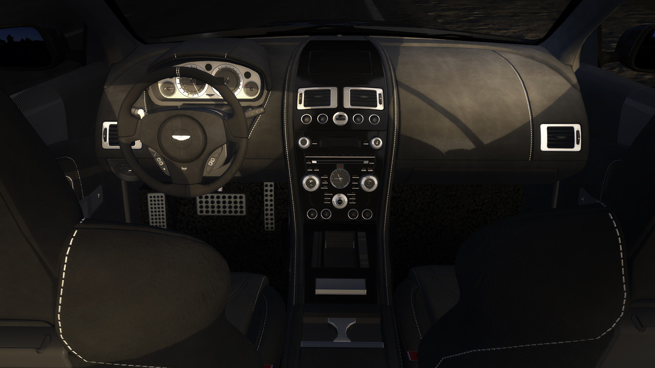 Test_ Drive_ Unlimited_ 2_1