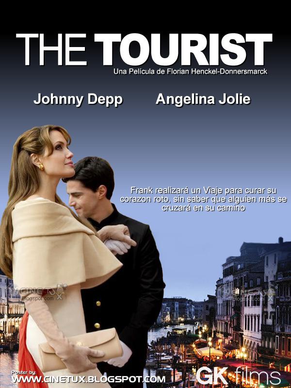 The Tourist-2011-Cover-Caratula-Cartel-Poster_CineTux.Blogspot.com