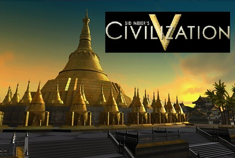 civilizationV