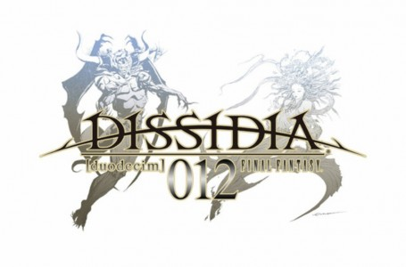 dissidia-012-final-fantasy-duodecim-artwork