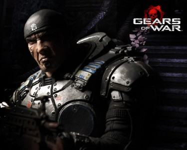 gears-of-war-action-figure