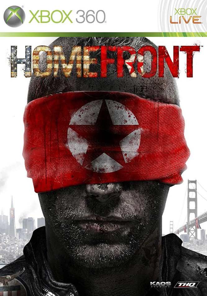 homefront-360