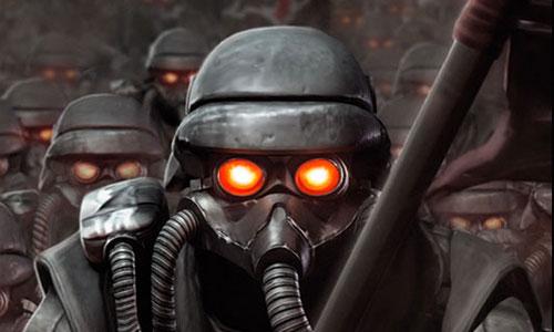 killzone-3