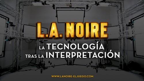 lanoire_tech_