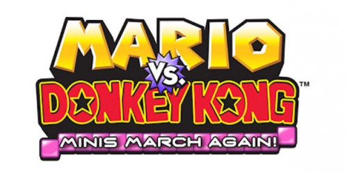 mario-vs-donkey-kong-minis-march-again-logo