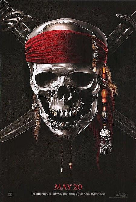 piratas-del-caribe-4