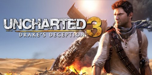 uncharted-3-drakes-deception-01
