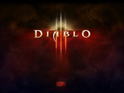 971_diablo-3-wall