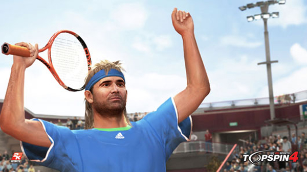 Andre-Agassi-Top-Spin-4