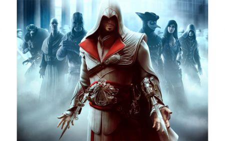 Assassins-Creed-Brotherbood