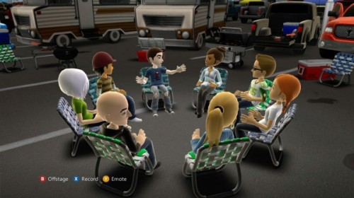Avatar_Kinect_Tailgate_06_web-600x337