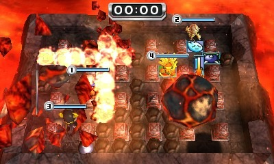 Bomberman_3ds_2