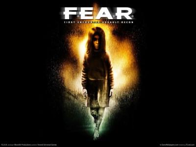 Fear_oyun_resimleri_posterleri_masast_duvar_katlar