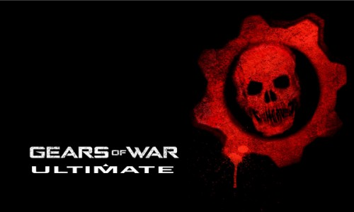 GearsofWarUltimateConfirm