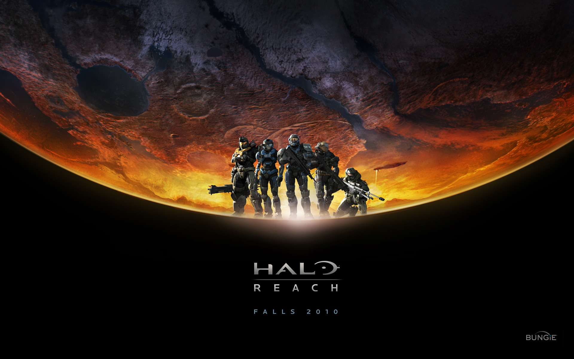 Halo_Reach