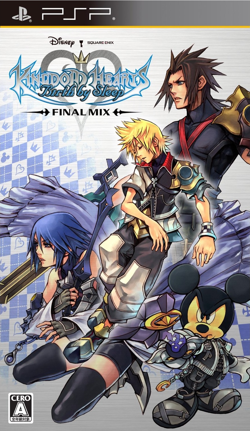 Kingdom_Hearts_Birth_by_Sleep_Final_Mix_Boxart