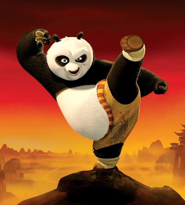 Kung-Fu-Panda-Po-Poster-Po-the-Panda