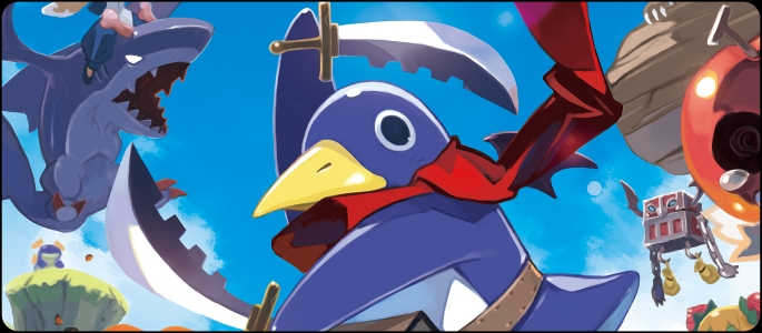 Prinny-2-Dood-feature