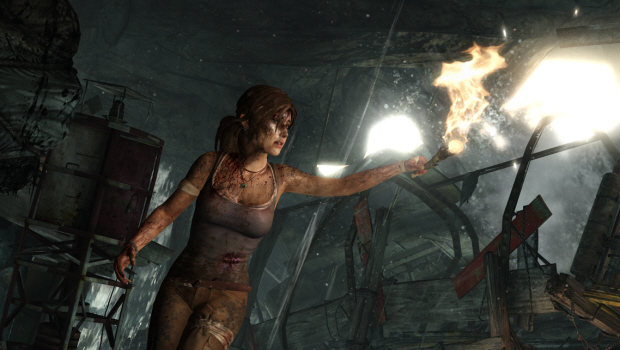 Tomb_Raider_2011_1