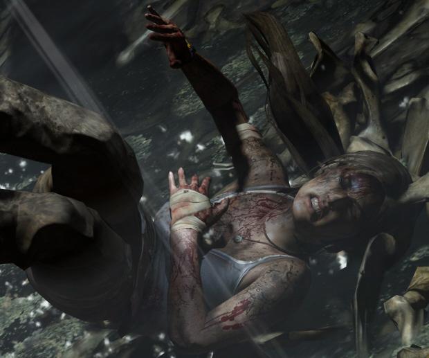 Tomb_Raider_2011_2