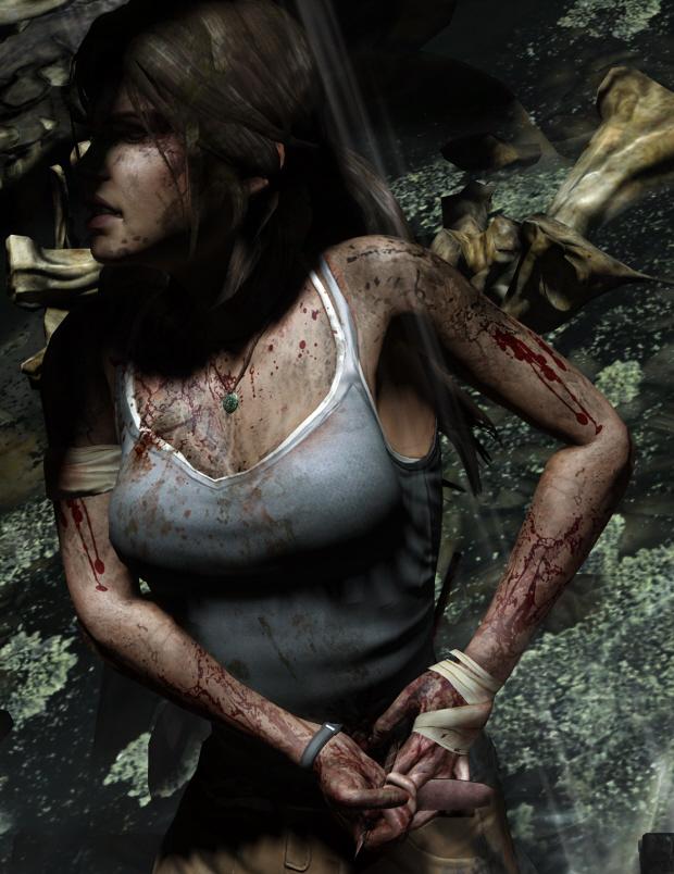 Tomb_Raider_2011_3