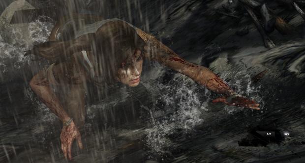 Tomb_Raider_2011_4