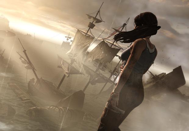 Tomb_Raider_2011_5