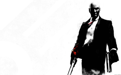 Video-Game-Hitman-5
