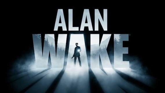alan-wake2