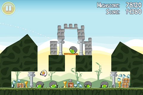 angry_birds_021