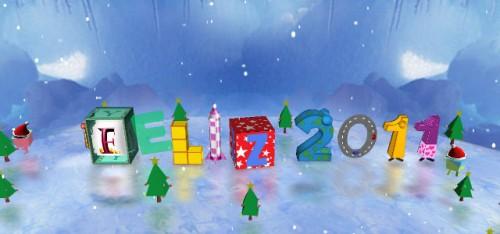 feliz2011-esp