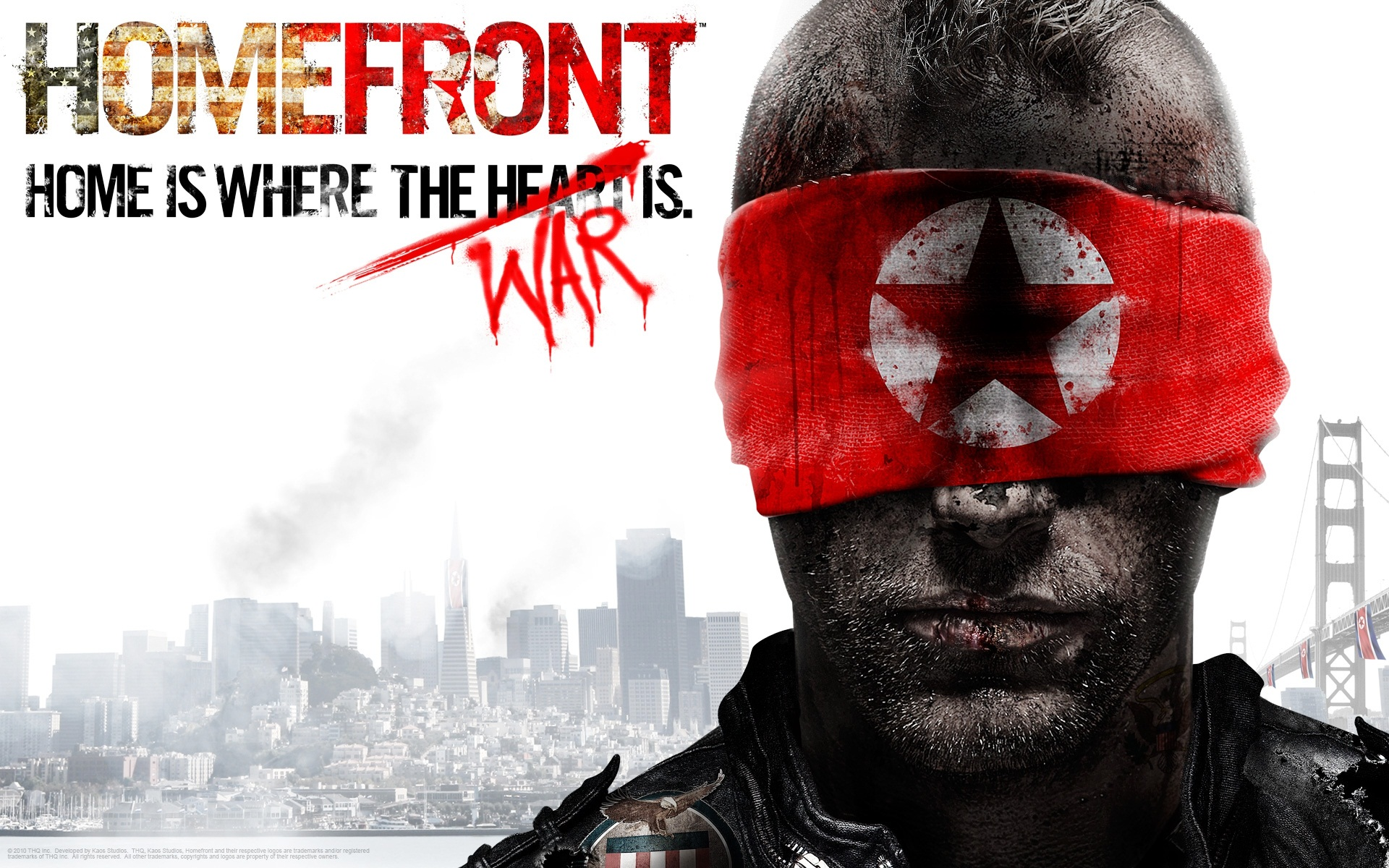 homefront_game-wide