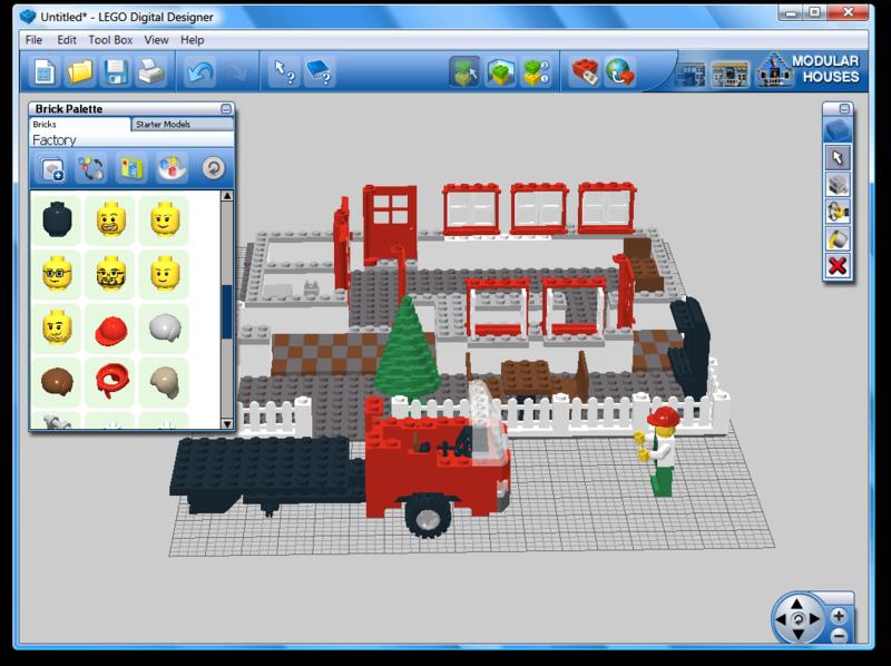 lego_digital_designer_screenshot1
