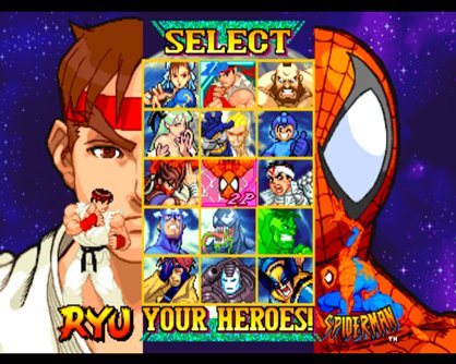 marvel_vs_capcom1