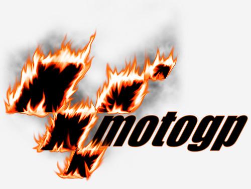 new_logo_moto_gp